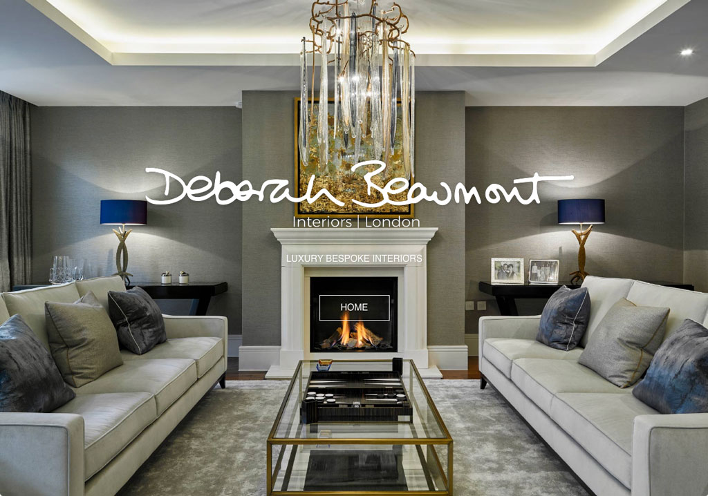 Deborah Beaumont Interiors